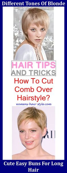 How To Cut Bangs And Fringes The New Way With Freestyla Wahl Clip Hair Videos Pinterest Cutting