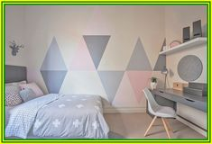 Room Background Reference 1