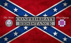 Southern Heritage, Rebel, Flag, Country, Art, Art Background, Rural Area, Kunst, Science