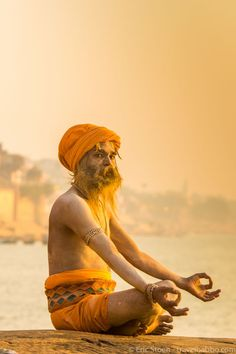 India is truly incredible! Here are ten of my favorite sites to see and places to visit. Travel Destinations In India, Bali Travel, India Travel, Tourism India, Amazing Destinations, Weather In India, Backpacking India, Indian Bridal Fashion, Visit India