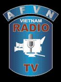American Forces Vietnam Network Audio Clips