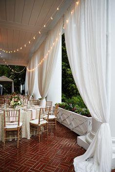 Duke Mansion Wedding and Reception | Gold and Pink Wedding | Planning/design by North Carolina Wedding Planner Erica Stawick of Ashley Baber Weddings | Critsey Rowe Wedding Photography