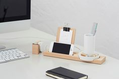 Desktop-office-Trays-by-Ideaco-via-fastco.jpg 640×427 píxeles