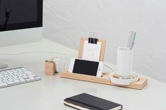 Desktop-office-Trays-by-Ideaco-via-fastco.jpg 640×427 píxeles