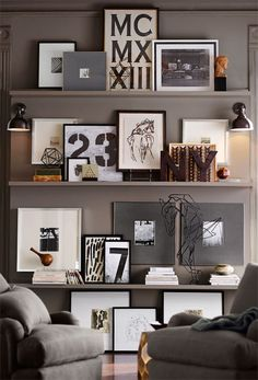 Online Business Purchases | Pottery Barn