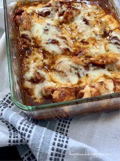 Easy Teriyaki Chicken, Baked Chicken, Chicken Recipes, Turkey Recipes, Chicken Pasta, Chicken Ideas, Turkey Dishes, Crusted Chicken, Ranch Chicken