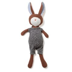 Lucas Rabbit – Shop