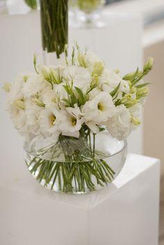 Lisianthus my favorite flowers