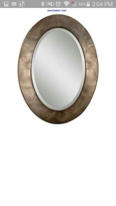 Photographic Gallery Shop Wall Mirrors that reflect your style in our framed Mirror collection Find decorative Wall Mirrors in a wide variety of shapes and sizes at Home