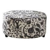 Found it at Wayfair - Lounge Ottoman