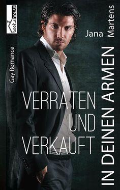 ¸.•*Neue Buchseite online`*•.¸ www.bookshouse.de/buecher/In_deinen_Armen___Verraten_und_Verkauft/