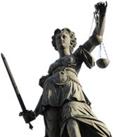 """Find Online Criminal Justice Degrees and Law Enforcement Jobs #online #law #schools http://laws.nef2.com/2017/04/30/find-online-criminal-justice-degrees-and-law-enforcement-jobs-online-law-schools/  #criminal justice degree # See What Students Are Saying. """"Kaplan University is different from traditional colleges because I can designate what days I am going to study… whatever works with my schedule. From the flexibility and how you interact in the classroom with professors and students, it is…"""