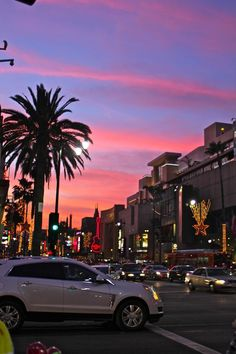 56 Ideas wallpaper paisagem california for 2019 City Aesthetic, Aesthetic Collage, Aesthetic Photo, Aesthetic Pictures, Travel Aesthetic, Bedroom Wall Collage, Photo Wall Collage, Picture Wall, Aesthetic Pastel Wallpaper