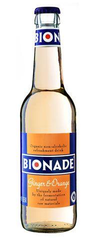 8 Healthy Sodas: Bionade http://www.rodalenews.com/healthy-soda-0?cm_mmc=Yahoo_Blog-_-HL-_-The%206%20Worst%20Natural%20Ingredients-_-8%20Healthy%20Sodas