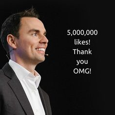 WE JUST 5 MILLION LIKES!  Ten years ago this year I was bankrupt. Facebook YouTube and iTunes were just a few years old.  No one knew me. [full story below]  I didnt know how to write or publish a book.  I just wanted to share with people what I had learned from my car accident:  That at the end of our lives we will ask questions to evaluate whether or not we were happy with our lives. I learned that those questions were Did I live? Did I love? Did I matter? I stayed up late each night…