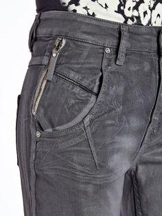 Jeans Diesel Black Gold TYPE 147 - Diesel Official Online Store