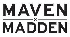 Ja Rule Collaborates With Steve Madden