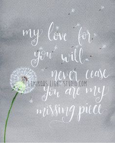 My love for you will never cease. You are my missing piece. Infant loss and preg… My love for you will never cease. You are my missing piece. Infant loss and pregnancy loss. Missing My Son, Missing Piece, Angel Baby Quotes, Beautiful Angel Tattoos, Engel Tattoos, Miscarriage Quotes, Miscarriage Remembrance, Pregnancy And Infant Loss, Child Loss
