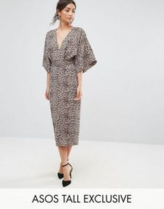 fa6093461cf6 74 Best Jungle images | Animal prints, Fashion online, Gowns