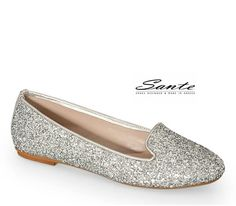 Shop our range of shoes today on the official SANTE women's shoes website. Discover the latest collection of SANTE - Made in Greece Shoe Shop, Online Boutiques, Ballet Flats, Loafers, Shopping, Shoes, Women, Fashion, Shoe Rack Store