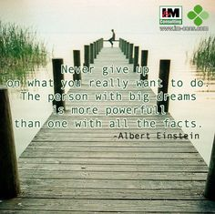 photo by brandMOJOimages #IMC #IMConsulting #HR #quotes #inspirational #indonesia