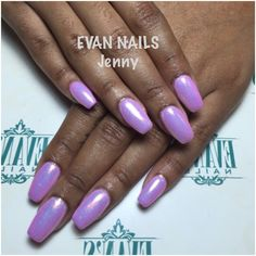 Evan Nails 2751 Gessner Rd Houston, TX 77080 713 895 8277   #nails #nailed #nailart #nailpro #nailedit #evannails #houston #houstonnails #houstonsbest #houstonnailsalon #beautiful #beauty #prettynails #promagazine #manicure #valentino #vetro #hudabeauty #nailsmagazine ™@evannails ™@evannails