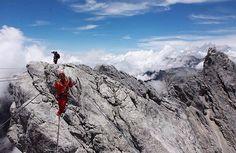 Mount Everest, Mountains, Instagram Posts, Nature, Travel, Naturaleza, Viajes, Destinations, Traveling