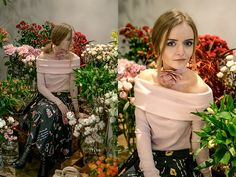 More looks by Paint it blonde: http://lb.nu/paintitblonde  #artistic #romantic