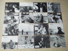 Roman Polanski, Film, Photo Wall, Decor, Movie, Photograph, Decoration, Film Stock, Cinema