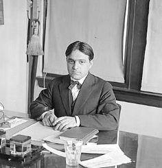 Ellis Island; Interpreter, Fiorello LaGuardia: Italian, German, Yiddish, Croatian.