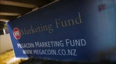 Megacoin Marketing Fund part 2