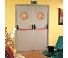 http://www.yanginkapilari.net/ yangın kapısı , yangın kapısı fiyatları , ucuz yangın kapısı