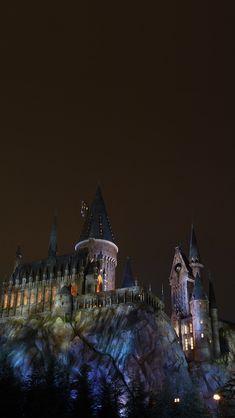 동네 어느 주민 취향의 해리포터 배경화면 공유.j͛p͛g͛ (추가!!!) - 동네마당 - 소주담(談) : 소소한 주민들의 이야기 Harry Potter Draco Malfoy, Harry Potter Universal, Harry Potter World, Slytherin, Hogwarts, Nature Wallpaper, Wallpaper Backgrounds, Mundo Harry Potter, Harry Potter Aesthetic
