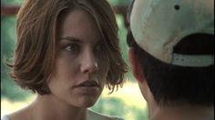 The Walking Dead - Capitulo 06 - Temporada 2 - Español Latino