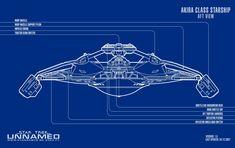 akira-class-starship-aft.jpg (1580×996)