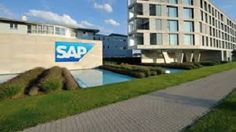 Solution Sales HCM   SAP Nigeria
