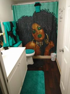 One of a kind shower curtains. All hand-drawn exclusive designs. Only at Brick Built- Polyester waterproof fabric- Dimensions: 72 inches height x 72 inches wide Hand Drawn, Black Bathroom Decor, Small Bathroom, Gold Bathroom, Bathroom Wall, Modern Bathroom, African Bedroom, Teen Bathrooms, Dining Room