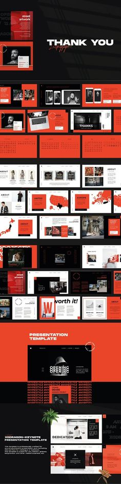 XGdragon Keynote Presentation has a Minimal professional, ultra-modern and unique design, where each slide is created with love and attention to detail. Lookbook Layout, Adobe Illustrator Tutorials, Keynote Template, Presentation Templates, Minimal, Just For You, Photoshop, Magazine, Detail