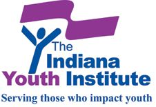 Indiana Youth Institute  www.iyi.org