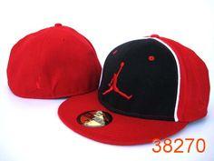 http://www.cheapdesignerhats.com   Jordan Hats 016