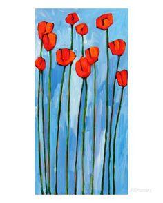 Art inspiration for Anzac Day Remembrance Day Art, Anzac Day, Spring Art, Autumn Art, Art Classroom, Art Plastique, Art Activities, Elementary Art, Teaching Art