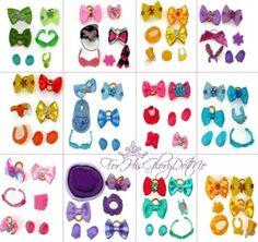✵I want this stuff ~ bailey✵ Little Pet Shop, Little Pets, Accessoires Lps, Lps Clothes, Custom Lps, Lps Accessories, Daddys Little Princess, Lps Toys, Lps Littlest Pet Shop