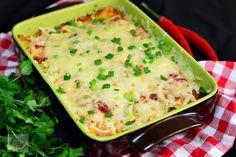 Enchiladas cu pui - CAIETUL CU RETETE Baby Food Recipes, Chicken Recipes, Cooking Recipes, Enchiladas, Tortillas, Avocado Salad Recipes, Enchilada Recipes, Summer Recipes, Bacon