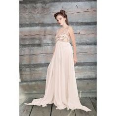 Dress Outfits, Prom Dresses, Formal Dresses, Embroidery Dress, Fashion, Formal Gowns, Fashion Styles, Formal Outfits, Formal Dress