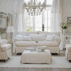 salon-shabby-chic-country-white-living-room-.jpg (550×550)
