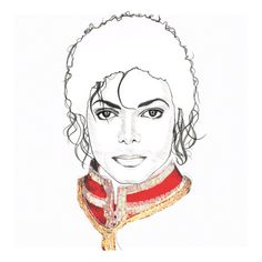 Art with Soul - Colors - The King of Pop, Rock and Soul! Michael Jackson Tattoo, Michael Jackson Drawings, Michael Jackson Pics, Jackson Music, The Jacksons, Popular Culture, Black Art, New Art, Thriller