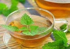 Nettles is one of the plants with multiple healing effects. But among the many health benefits, Nettle tea is also effective in fight against arthritis (rheumatism). Rheumatism, the disease of the third age, best treated is with nettles and health benefits of using nettles are immediate. Preparation of nettle tea To prepare the tea needs […]