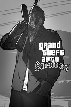 GTA V Gallery San Andreas Grand Theft Auto, San Andreas Gta, Arte Hip Hop, Hip Hop Art, Batman Arkham City, Batman Arkham Origins, Foto Gta 5, Rockstar Games Gta, Prinz Von Bel Air