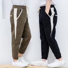 Mens Tracksuit Set, Mens Joggers, Sweatpants, Sports Trousers, Sport Pants, Joggers Outfit, Track Suit Men, Boys Pants, Jogger Pants