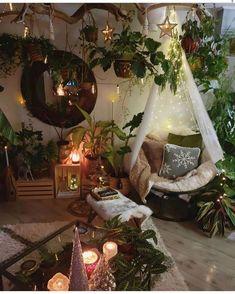 Hippy Room 455145106096600338 - Bohemian Bedroom Decor, Source by jujuantonot